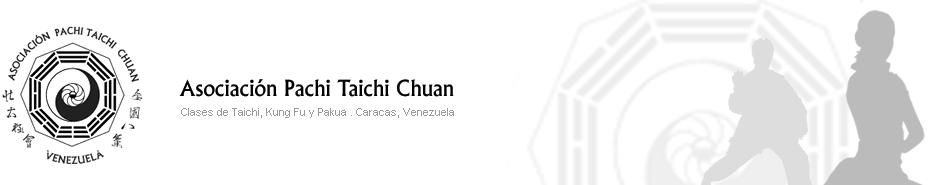 Asociación Pachi Taichi Chuan