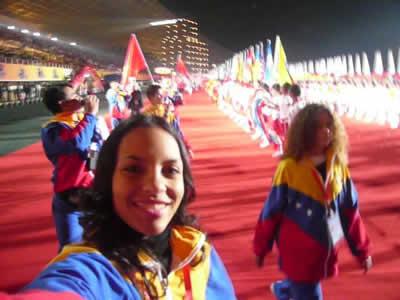 omnain-kutos-desfile-inaugural