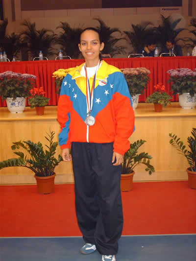 omnain-kutos-medallista-mundial-china
